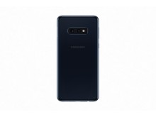 Galaxy S10e_back_black