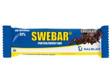 Dalblads SWEBAR Chocolate