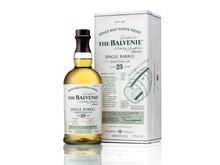 The Balvenie Single Barrel Traditional Oak 25YO 750ml_original