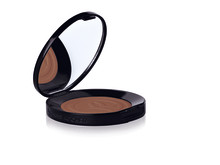 Flawless Skin Mattifying Powder Brun Mat
