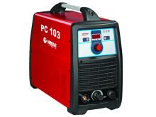 Helvi PC 103