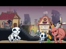 Skelattack_Aftervale