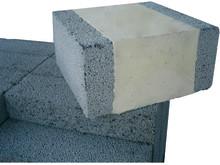 Weber Leca® Isoblock Rex