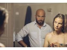 Dar Salim & Lisa Carlehed  // Jacques Mezges
