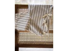 Bamboo_Garden_Image_Detail_Bedroom_Item_6467_4_SR