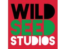 Logo Wild Seed