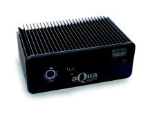 AQUA ADAPT PC