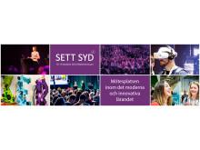 SETT SYD 2018