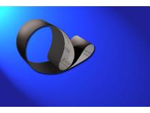 Norton R429 slipband för profilerade detaljer – Produkt 1