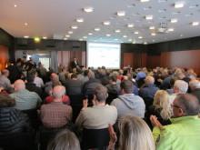 Börsentag kompakt Nürnberg 2015