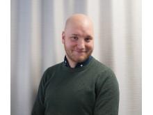 Fredrik_Stengarn_Four-PR