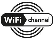 Q-channel har under sommaren installerat närmare 200 WiFi-channel i Sverige.