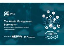 The Waste Management Barometer