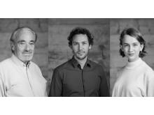 Drei Generationen Faust_Urs Bihler_Bernhard Glose_Ludowika Held_by Lucia Hunziker Kopie
