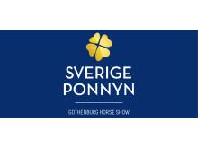 Sverigeponnyn_webb