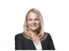 Sofie Kjellin - chefsjurist HSB Riksförbund