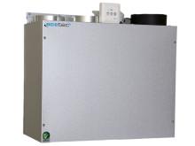 Ventilationsaggregat Acetec A70T