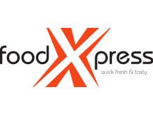 FoodXpress