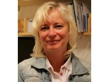 Annelie Lanngren