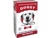 Doggy Tetra Recart Paté Oxlever