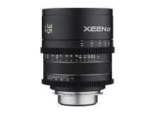 XEEN CF 35mm 02