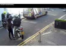 CCTV still 2