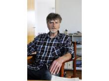 Sinnligt och sakligt (Sensual and sensible) - Lars Håkansson