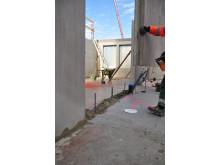 weber-betongfogning