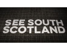 See South Scotland