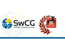 SwCG blir Gasellbolag för andra året i rad!