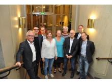 Koalition för Linköping 3