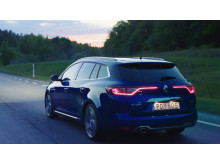 Renault_C-ME_18