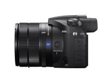 RX10 IV_von Sony_5