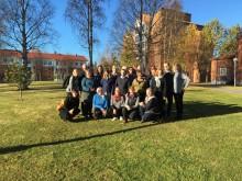 Swedish Laplands värdskapsinspiratörer