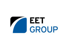 EET Group is Europe's leading distributor of Server, Computer & Printer parts, Home Entertainment & Lifestyle Electronics, Security & Surveillance...