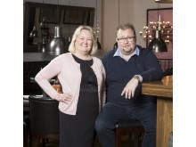 Skoogs väljer lokal samarbetspartner för utveckling av mat- och dryckesupplevelser