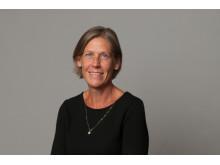 Karin Lindskog, projektledare Glasbranschföreningen
