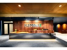 Fleming 7