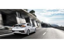 New Hyundai IONIQ (2)