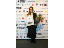 Stella Media Luise Vindahl
