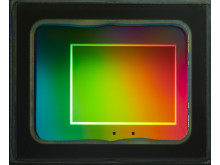 3.Image_sensor