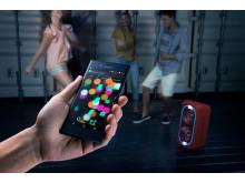 GTK-XB60_smartphone