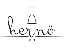 Herno-gin_logo_SV