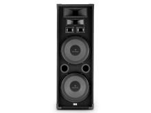 PA-2200 Lautsprecher 10028139