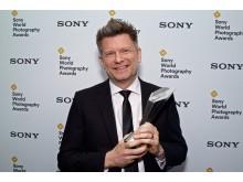 Tom Oldham_ copyright Sony World Photography Awards (2)
