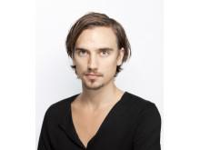 Jonas Nilsson, regissör