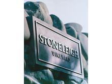 Stoneleigh vineyard