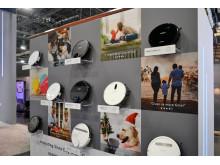 ECOVACS CES 2019
