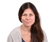 Trude Røsdal