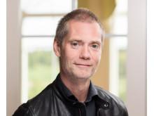 Magnus Olsson högupplöst